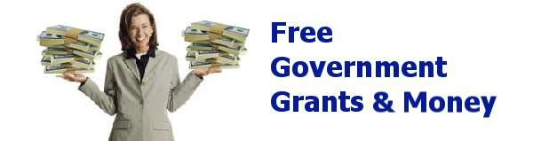 U.S. Grants Guide - Your Source to Free Government Grants